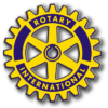kisspng-rotary-international-rotary-club-of-toronto-clip-a-5b74dabfeaf1a1.9685139515343848319623